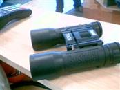 BUSHNELL Binocular/Scope 13-1032